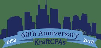 KraftCPAs Nashville CPA Firm