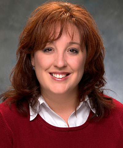 Amanda Taylor Nashville Accountant Quickbooks Kraftcpas