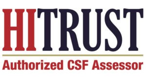 HITRUST Authorized CSF Assessor