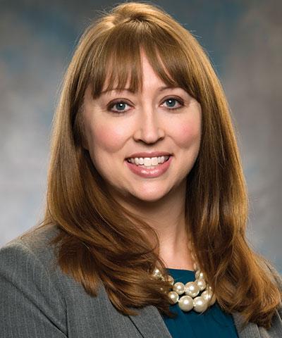 Jennifer Donelson Nashville Tax Provider Kraftcpas