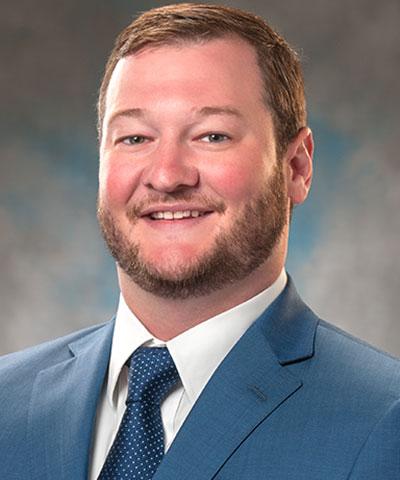 Spencer Mercer Chattanooga