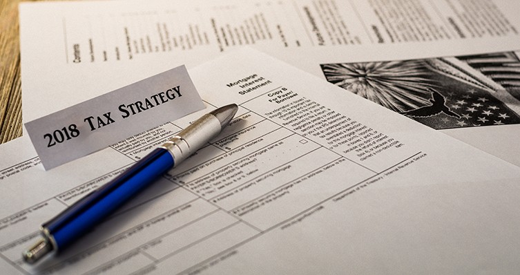 New Deduction Rules Could Cost You Money Kraftcpas