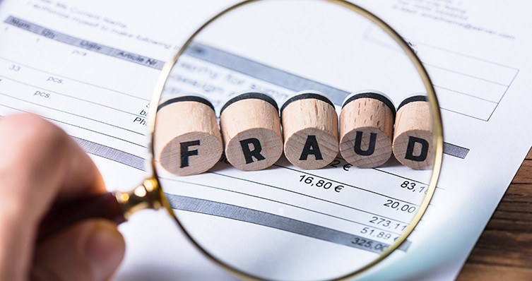 d07404f8867 Phony expense reports, stolen cash, and billing schemes top the list of the  most common types of occupational fraud worldwide, according to the 2018  Report ...