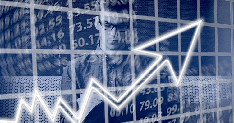Stock Option Pricing and Valuation by Private Companies - A
