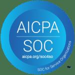 AICPA SOC Examinations